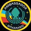 GitKraken Ambassadorになりました
