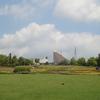 家族旅行・函館 ― 道南四季の杜公園 ―