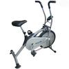 Nên mua xe đạp tập thể dục của hãng nào ?