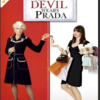【映画レビュー】プラダを着た悪魔