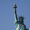 NY旅行その1(自由の女神🗽へ)