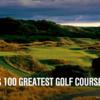 Golf Digest の「WORLD'S 100 GREATEST GOLF COURSES」が発表されました