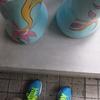 【スニーカー図鑑】adidas Adizero Mana 6   Marina Bay Sands にて〔過去の名作紹介〕