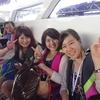 女子旅応援します!しまかぜ案内人とラチャヤイ島とコーラル島巡りツアーへ行こう!