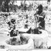1945年 8月5日 『収容所から収容所へ』