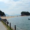 小豆島旅行2
