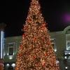 グアテマラのクリスマスは爆発音と火薬の香りでド派手に祝う!