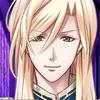 魔女王(PSP) 4.レオンハルト=ローゼンハイン