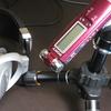 ナレーションのための音声変換とそのツール