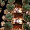 仏教と私(4)