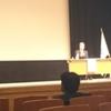 熊本知事選公開討論会−TPP賛否