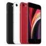 その小型、本当に必要?iPhone SE(第2世代)を考察する。