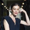 パリ・オペラ座バレエ 2017/18シーズン発表