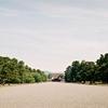 写真に残せてよかった、思い出の京都 Kodak Retina IIIC