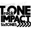 【ネタバレ注意】SixTONES「TrackONE-IMPACT」& 「Johnny's World Happy LIVE with YOU」セットリスト