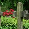 死の悲しみを乗り越える力