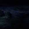 ウォーキング・デッド シーズン9 第8話 バレあり感想 いつになくホラーテイストが強かった回。