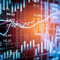 南北首脳会談で株価や為替はどうなる?今後の予想と見通し
