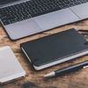 ブログデザインのカスタマイズ! 記事下に関連記事を