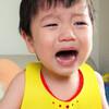 赤ちゃんが発熱している時、鍼灸治療を受けるべき?