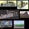 Future Development Plans & Street of Tarkov