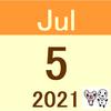 ファンドの値上り率、値下り率ランキング(6/28(月)~7/2(金))