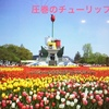 富山県出身の僕がおススメしたい富山県のイチオシスポット!