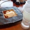 富田林おススメのお店、「とり料理 川田屋」