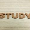 英語学習サイトVOAから記事の和訳「Alternative って何?」