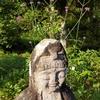 『仏教タイムス』(2021/07/22・29合併号)に掲載されました!