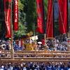 明日は「お熊甲祭り」です!