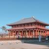 【奈良】朝の奈良公園・興福寺・ならまち散歩【ならまち】