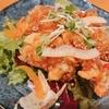 【食べログ】梅田の高評価居酒屋!大瓶小町の魅力をご紹介します。