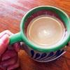 【コーヒー好き必見】わたしがサンクリに沈没している理由。【メキシコ】