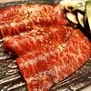 【代々木公園】上質なお肉をコスパ良く堪能!ひっそりと佇む隠れ家的焼肉屋|渋谷焼肉 らくがき