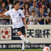 三浦知良が語る「本当にサッカーが上手い選手」とは。
