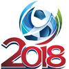 ワールドカップ2018   ブラジル戦を前に