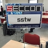 SECCON 2014 札幌大会 ARP Spoofing Challenge に参加してきました #seccon