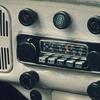 新生児の子育てとラジオの相性は良い
