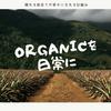【次世代型在宅organicビジネス】