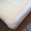 結果74:寝具を整える