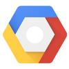 Google Cloud Storageのサブディレクトリ一覧をPythonで取得する方法