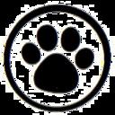 犬系アラサー女子の猫系日記