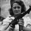 【ミリタリーJK】WW2で活躍した10代少女