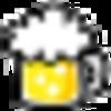 徳川家康 没後400年記念  芝公園・東照宮・増上寺  墓参りと早めの初詣  徒然な年末散歩 ^^!