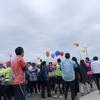 第31回 加古川マラソン走った