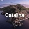 macOS Catalina 10.15.4 Beta 6リリース