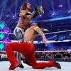 AJ StylesがWWE王者タイトル防衛に成功!中邑との抗争開始!