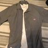 dantonのオープンシャツ