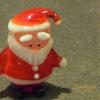 サンタクロースっているんでしょうか?Is there a Santa Claus?